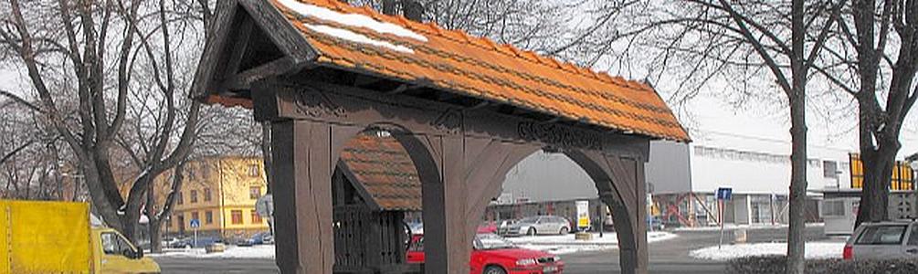 A Szojka kapu másolata